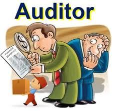 Premium Audits